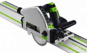 festool handkreiss ge test handkreiss ge test24. Black Bedroom Furniture Sets. Home Design Ideas