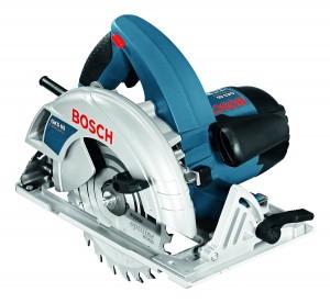 Bosch Handkreissäge GKS 65